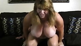 Amateur prop heavy boobs girl fuck beyond everything cam.
