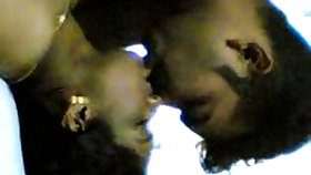 Ardent married indian mature couple